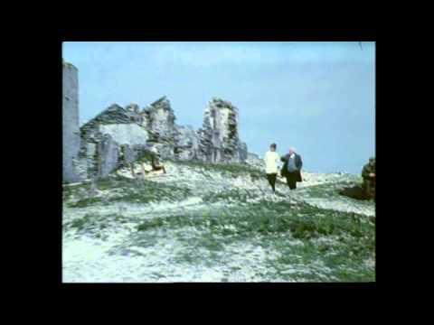 Return to Inishkea, 1988