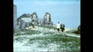 Return to Inishkea, 1988