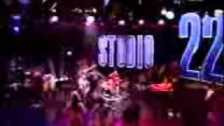 Angelique Kidjo   Voodoo Child Voodoo Chile   Live   1999   Ganiz Video  angelique kidjo