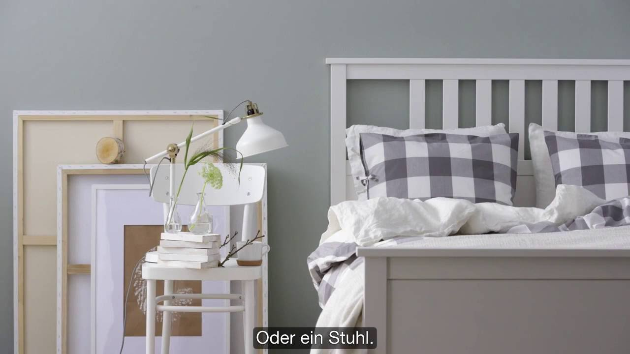 Ikea Profi Tipps Zum Beistelltisch Dekorieren