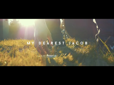 Our Vices - My Dearest Jacob (Official Video)
