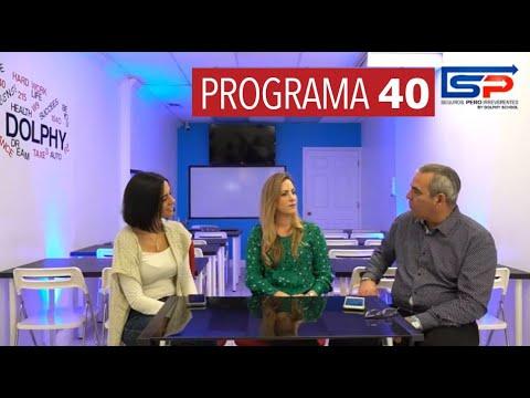 Estrella Insurance: Comprar Franquicia De Seguros 🚀 Seguros PERO Irreverentes 40 😀 Dolphy School