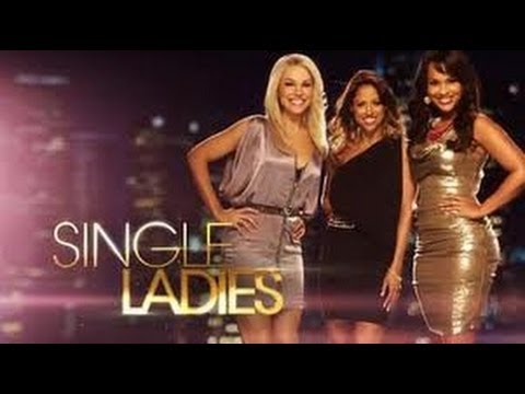 VH1 Single Ladies Season 3 Episode 2 Where There's a Will