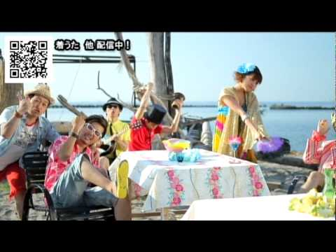 T-Pistonz+KMC シングル『GOODキター!』 2010年7月14日(水)発売 PKCF-1025~26【初回生産限定盤】...