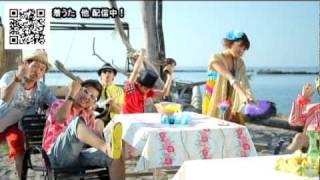 T-Pistonz+KMC シングル『GOODキター!』 2010年...