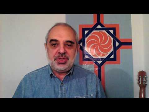Являются ли армяне и нахи носителями хурритской письменной культуры