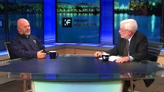 Speaking Freely with Andrew Sullivan
