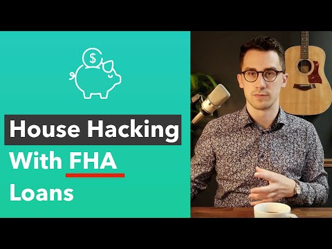 how-to-buy-an-investment-property-with-an-fha-loan-(house-hacking)