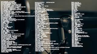 멜론 2018년 10월 4주차 신곡 100곡