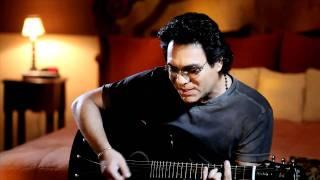 "ANDY - ""TAHAMMOL"" - Music Video / www.andymusic.com / ANDY MADADIAN"