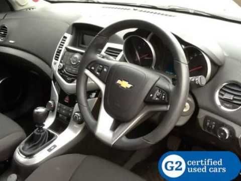 center lsauto chevrolet ls country in used plymouth cruze auto
