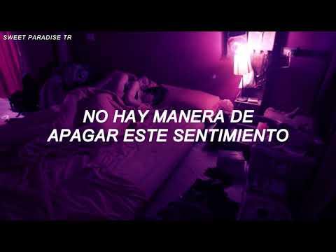 Clean Bandit - Mama Ft. Ellie Goulding [traducida / Sub Español]