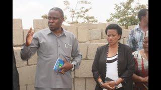 Kisa Utoro wa Watoto: Wazazi elfu 17 watiwa mbaroni na Rc Mtwara - Clouds Habari