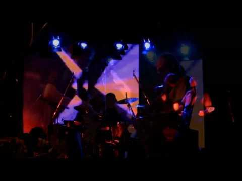 KRAAN - Holiday Am Marterhorn - Live 2009 (HD)