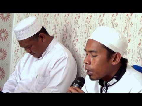 Sirrul Musthofa Kandangan :