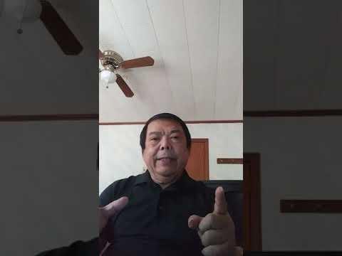 Download  Bee Moua President trump xav hmoob mus blog Gratis, download lagu terbaru