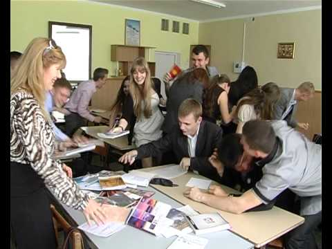 11 А ФТЛ Херсон выпускной клип