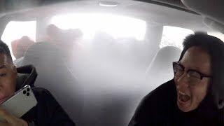 illiminate-drive-thru-car-wash-prank