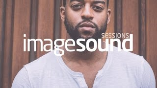 OWS - Bloodstream // Ed Sheeran Cover // Imagesound Sessions