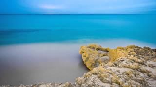 David Garrett Meditation