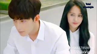 Mahiya tu wada kar beuotfoll video new watsapp Korean Mix