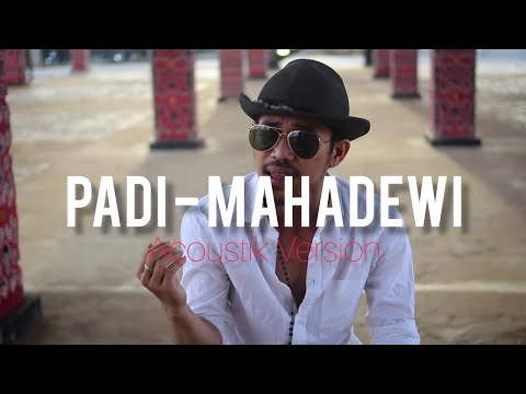 Padi - Mahadewi (Cover Version CF Project)