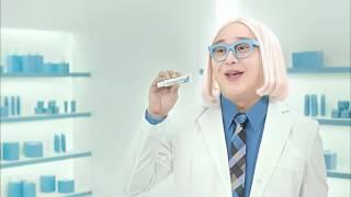 [香港廣告](2016)喜療疤(16:9) [HD]