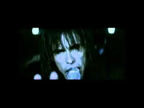 Aerosmith close my eyes