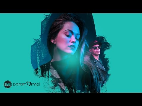 Sasha Nichole (ft. Altimet) - Selama-Lamanya (Official Music Video)