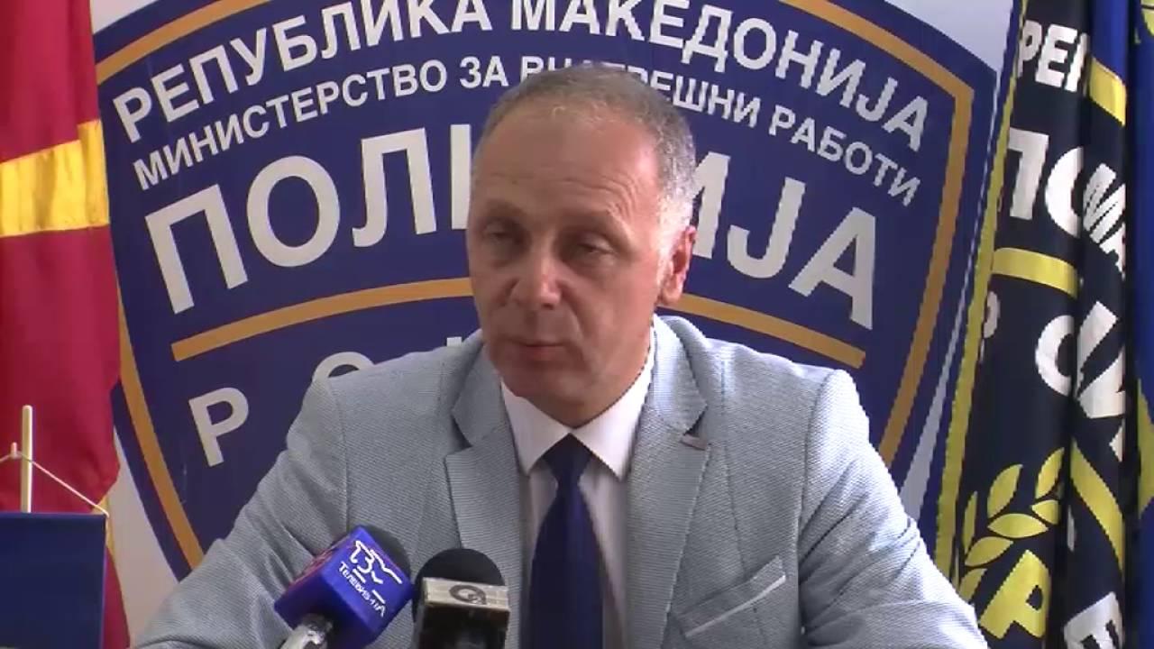 ТВМ Дневник 08.06.2016