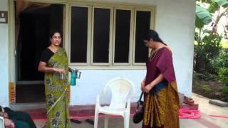 Indian Garden House Mp4 Youtube