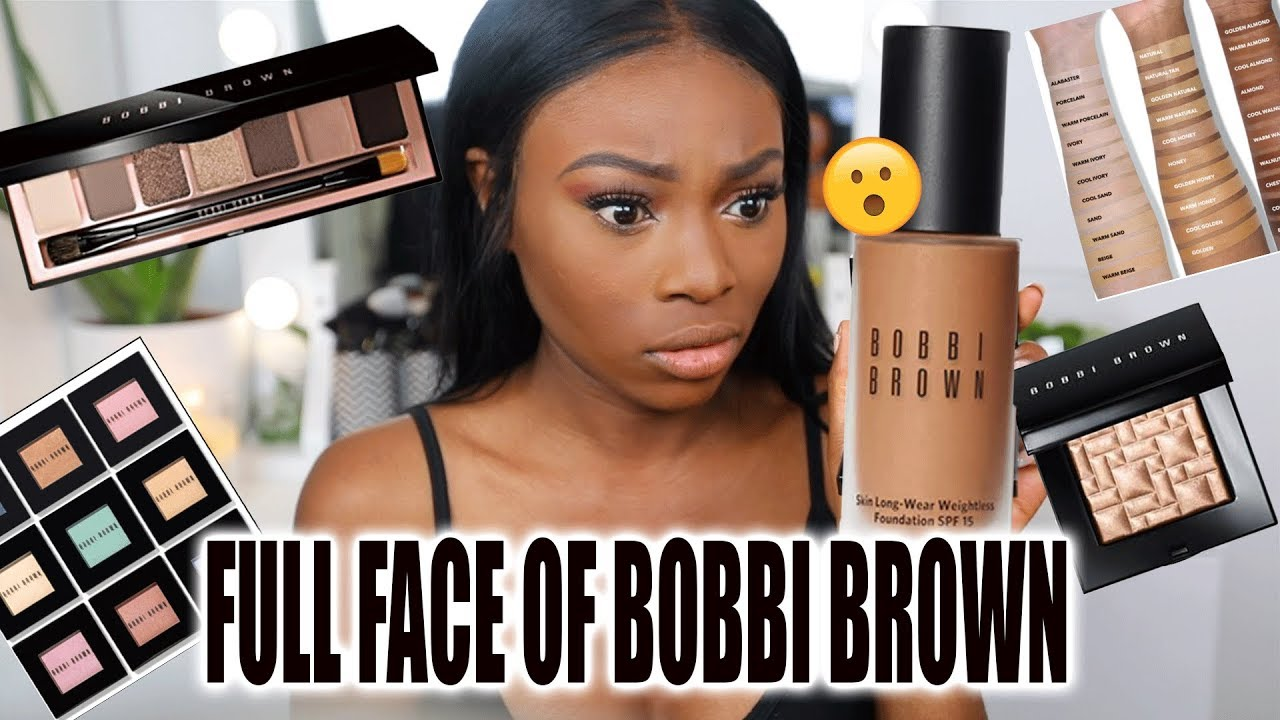 14 Black Beauty Vloggers You Need to Follow Now For Major