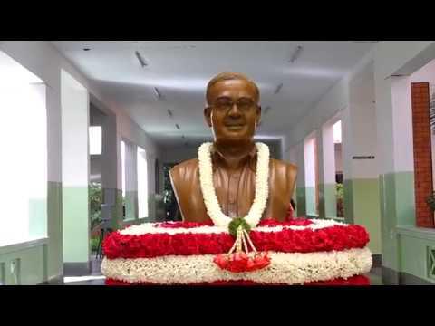 shri-manikam-ramaswami-memorial-lecture-2019