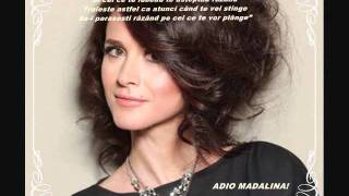 Madalina Manole-Fata Draga