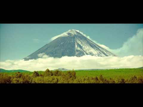 Камчатский край: достопримечательности, фото, видео