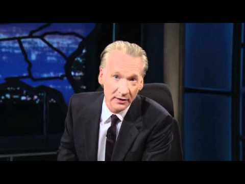 from Lachlan bill gay maher