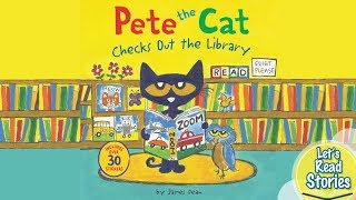 pete-the-cat-checks-out-the-library---kids-books
