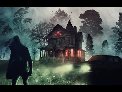 the-killing-house-full-horror-movie-in-hindi-dubbed-hd-2020