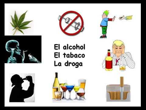 Sustancias del cigarro yahoo dating