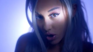 Ariana Grande Megamix 2016 - The New Diva