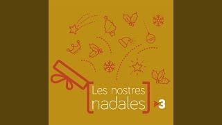 El Rabadà (Instrumental)