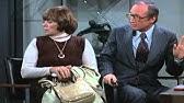 Rhoda Full Episodes Sitcom Tv