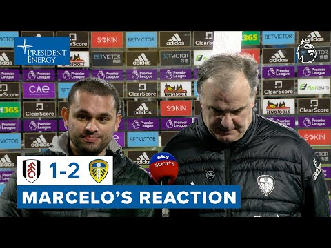 """""""We're glad the win in London is resolved!"""" 