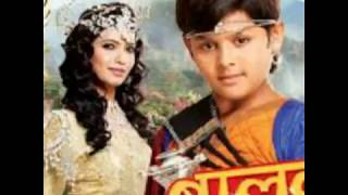 Download Video Baal Veer title song MP3 3GP MP4