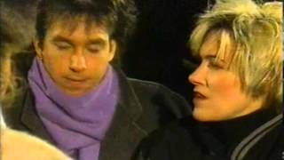 Roxette on Listan 1987 - www.dailyroxette.com