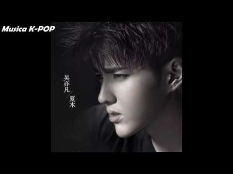 Wu Yi Fan - From Now On (从此以后)[AUDIO/MP3]