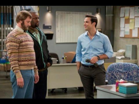 "Download Ground Floor After Show Season 2 Episode 4 ""The Break-ups"" | AfterBuzz TV"