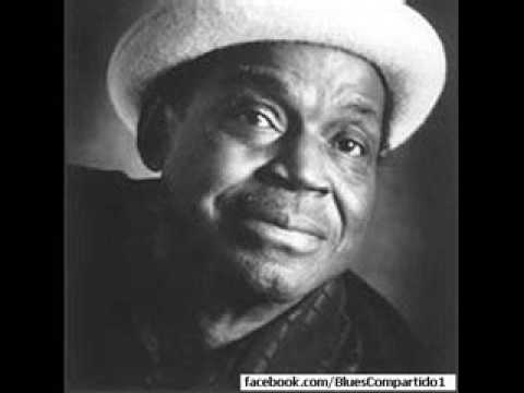 Willie Dixon and the Chicago Blues All-Stars - Down Home Kitchen,  Johnson City, Tennessee. 1985