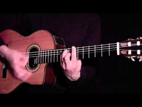 Vampire Weekend Unbelievers Guitar Lesson Youtube