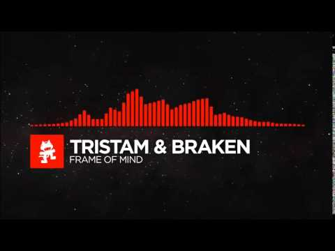 Tristam & Braken - Frame of Mind 1 hour version